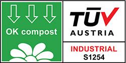 Certificazione di qualità Tuv Austria
