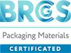 Certificazione di qualità BRC